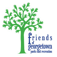 friends of georgetown