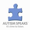 img.autism_speaks